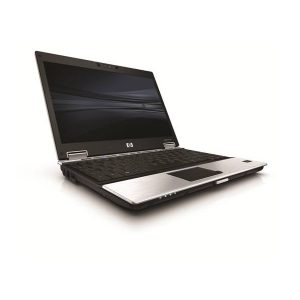 hp-elitebook-2530p