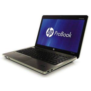 hp-probook-6460b-i5